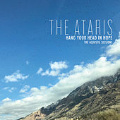 Hang Your Head in Hope (The Acoustic Sessions) de The Ataris