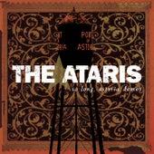 So Long, Astoria Demos de The Ataris