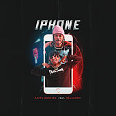 Iphone by Raffa Moreira