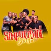 Nos Braços do Povo (Ao Vivo) de Simplicidade Samba Bh