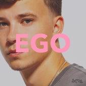 Ego von Russo