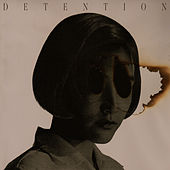 Detention(Original Motion Picture Soundtrack) by Lu Luming