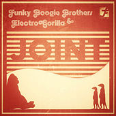 Joint de Funky Boogie Brothers