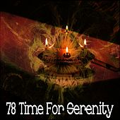 78 Time for Serenity by Classical Study Music (1)