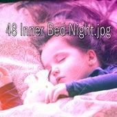 48 Inner Bed Night de Best Relaxing SPA Music