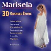 30 Grandes Exitos de Marisela