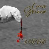 Emergo de Luis Grieco