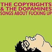 Songs About Fucking Up by Various Artists