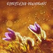 Refreshing Downpours de Rain Sounds (2)