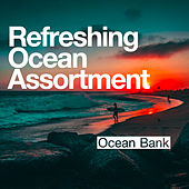 Refreshing Ocean Assortment von Ocean Bank