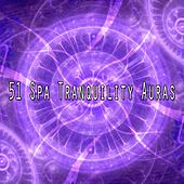 51 Spa Tranquility Auras by Yoga Tribe