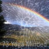 73 Yoga Minded von Yoga Music