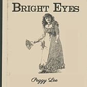 Bright Eyes by Peggy Lee
