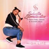 High Life by Sdludla Somdantso