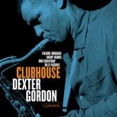 Clubhouse von Dexter Gordon