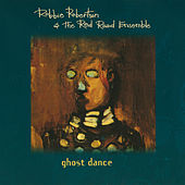 Ghost Dance by Robbie Robertson