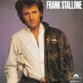 Frank Stallone von Frank Stallone