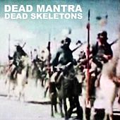 Dead Mantra by Dead Skeletons