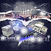 Hustle Beats Talent de Steel City Hustlers