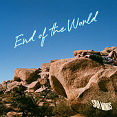 End of the World by Savi Minds