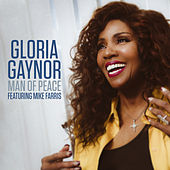 Man Of Peace de Gloria Gaynor