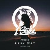 Easy Way von AirDice