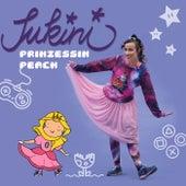 Prinzessin Peach von Sukini