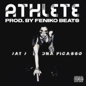 Athlete by Jay-J