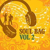 Soul Bag, Vol 2 by Various Artists