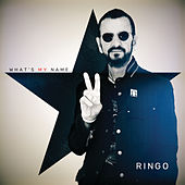 What's My Name de Ringo Starr