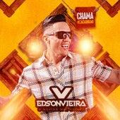 Chama #Cachorrão von Edson Vieira