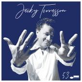 Palindrome de Jacky Terrasson