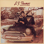 Reunion by B.J. Thomas