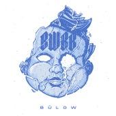 Boys Will Be Boys von Bülow