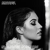 Stripped Session de Mabel