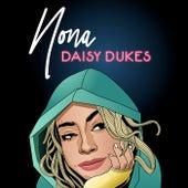 Daisy Dukes by Nona