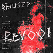 Rev 001 de Refused
