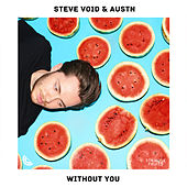 Without You von Steve Void