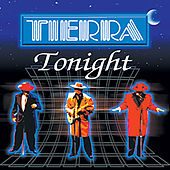 Tierra Tonight by Tierra