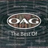The Best Of de Oag