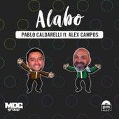 Alabo de Pablo Caldarelli