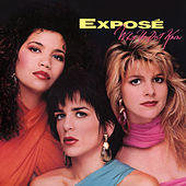 What You Don't Know (Expanded Edition) von Expose