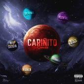 Cariñito (Remix) de BB Nobre