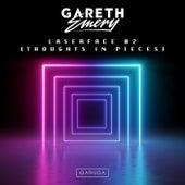 Laserface 02 (Thoughts In Pieces) von Gareth Emery