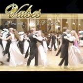 Valses Para Mis XV Años (Instrumental) de Festival Orchestra Of Vienna
