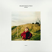 Elephant by Benjamin Francis Leftwich