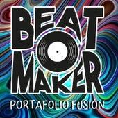 Beatmaker: Portafolio Fusión by Various Artists