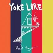Dead Ringer de Yoke Lore