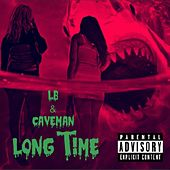 Long Time by LB