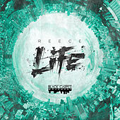 Life by Reece